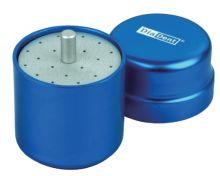 Ukládací endobox Typ B, malý, kulatý - pro ruční nástroje DiaDent