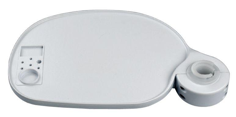 Chair Side Table - odkládací stolek ke stomatologickému křeslu DiaDent