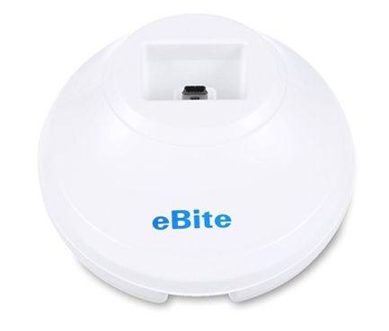 Dobíjecí stojánek pro eBite mini Dentozone