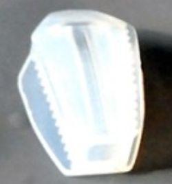 Silikonový násadec BiteBlock pro eBite Dentozone