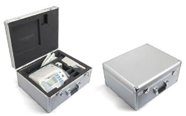 1029- Transportní kufr