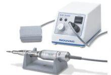 Mikromotor NM 3000 - pro zubní laboratoře