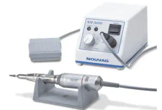 1055nou- násadec pro -Mikromotor NM 3000
