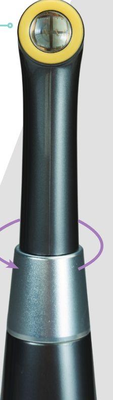 4008- 1130- D-Lux-světlovod