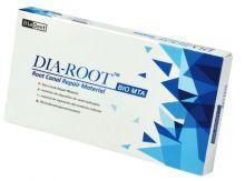 1003-601- Dia-root bio MTA