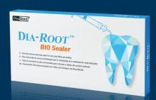 1003-701- Dia-Root_bio sealer