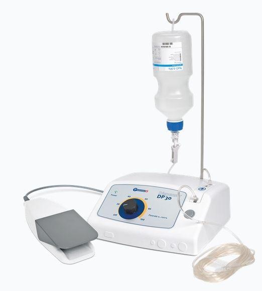Dispenser DP 30 - infiltrační pumpa pro tumescentní anestezii Nouvag