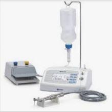 HighSurg 11 - jednomotorový systém pro ORL Shaver - Debrider / Artroskopický shaver
