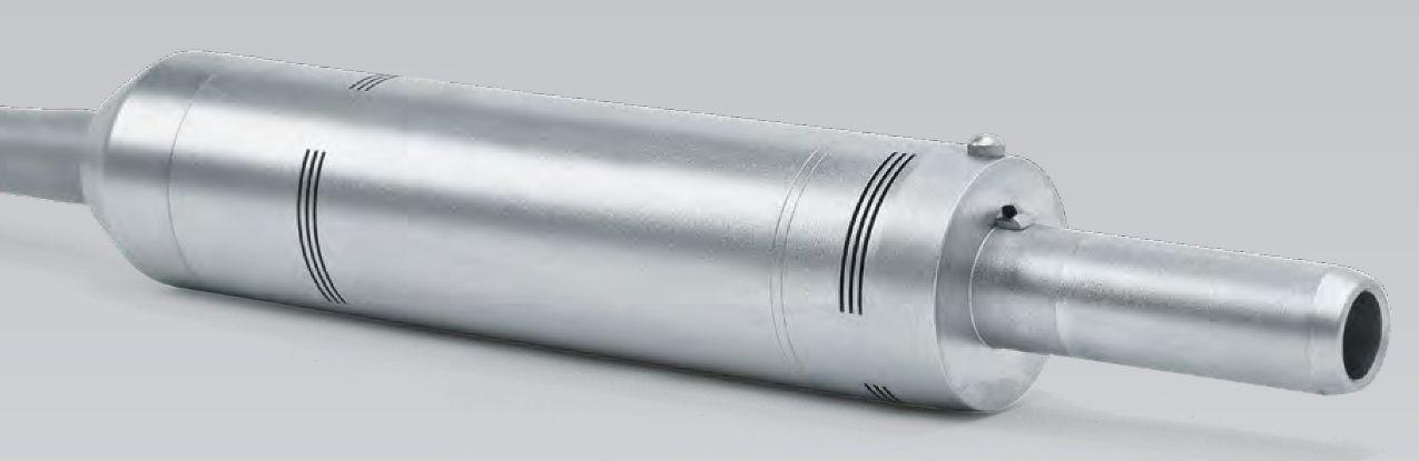 2098nou - mikromotor 21, vysoká rychlost