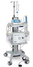 LipoSurg Cart - LipoSurg, Vacuson 60, Vexio Cart - kompletní systém liposukce