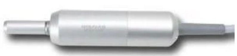2063nou-Mikromotor 31 ESS, pro MD10