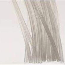 Sterilizovatelné hadičky pro Y-konektor - příslušenství pro kolínka