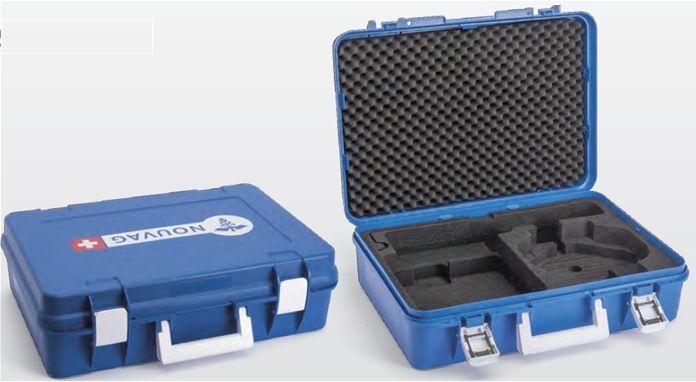 1029 - Transportní kufr, obr.2