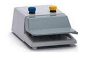 Variabilní pedál IPX8 pro MD 11 / HS 11 Nouvag