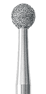 DA.125.045 - ø 4.5 mm,  Iso 045