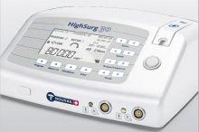 3360-HighSurg 30 - řídící jednotka  pro neurochirurgii