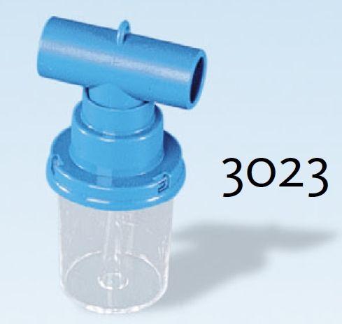 3023 - Odlučovač vody pro Ultraneb / Ultrasonic