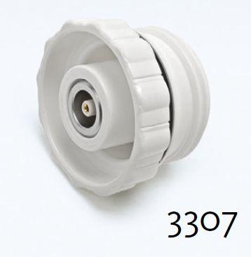 3307 - Quartz modul (odnímatelný)