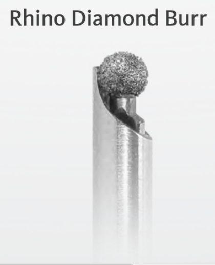 5271 - Rhino diamantový vrták