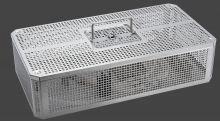 Sterilizační košík pro bezdrátové vrtačky Nouvag