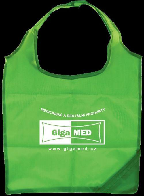 Zde se nachází obrázek tašky gigamed.