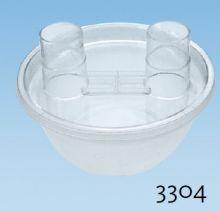 3304 - Nádobka pro léky