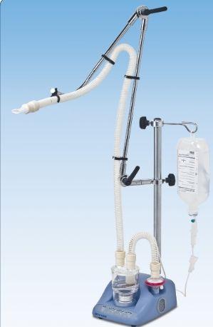 3301 - ULTRANEB, ultrazvukový nebulizátor, stolní model