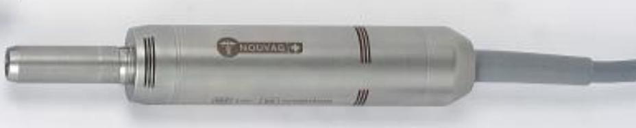 2101nou - Mikromotor 21, kabel 3 m - pro LipoSurg