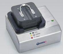 3706 - Nabíječka akumulátorů s 1 nabíjecí pozicí