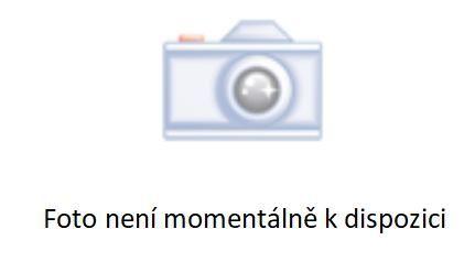 foto není momentálně k dispozici
