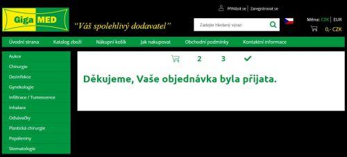 navod_patnact.jpg