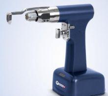 Unit hrudní pila - Sternum saw - Systémy HighTorQ